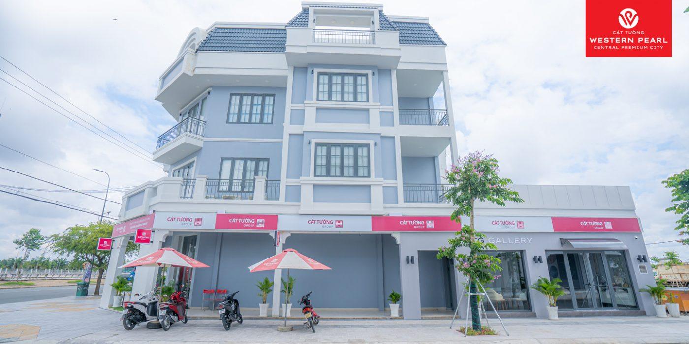 Giá giao dịch nhà đất tại Sài Gòn gấp 4-6 lần bảng giá 3