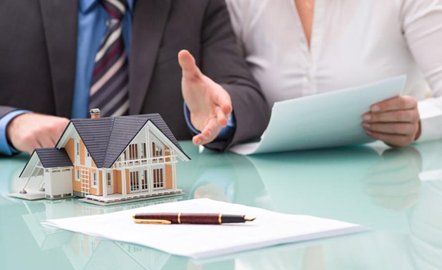 Thủ tục cấp giấy chứng nhận quyền sở hữu đối với căn hộ chung cư 2