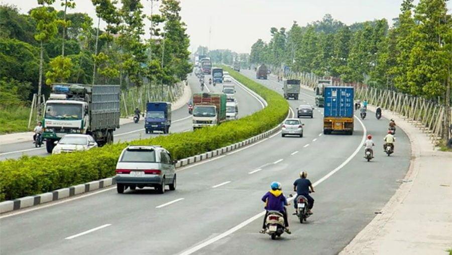 Giá giao dịch nhà đất tại Sài Gòn gấp 4-6 lần bảng giá 4