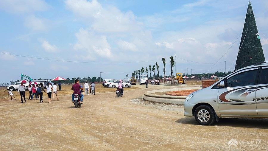 Cát Tường Phú Hưng kiến tạo không gian sống hiện đại tại Bình Phước 7