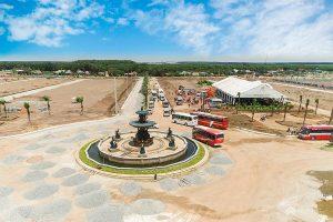 4 Điểm cần biết về dự án Cát Tường Phú Hưng trước khi đầu tư 10
