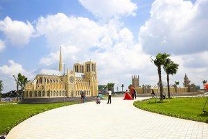 4 Điểm cần biết về dự án Cát Tường Phú Hưng trước khi đầu tư 16