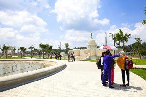 4 Điểm cần biết về dự án Cát Tường Phú Hưng trước khi đầu tư 13
