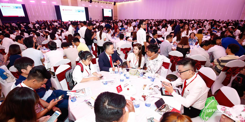 Cát Tường Phú Hưng mở bán thành công đợt 4 - Khẳng Định Sức Nóng Không Ngừng Lan Tỏa 19